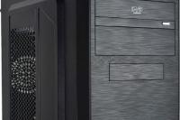 PC Easy i5-6400D 499 €