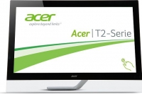 Acer T232HLABMJJZ Touch 399€
