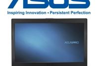 Asus P2520LA-XO0526D 419 €