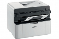Brother MFC-1810 129 €
