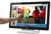 Dell P2314T Touch 299 €