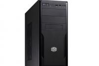 PC Spectra i7-6700D 1199 €
