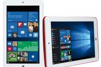 WinPad 7.0 W700 59 €