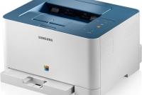 Samsung CLP-360 119 €